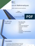 C++ PROJET copy.pptx