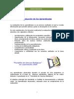Evaluación de los Aprendizajes-CB 2020. (1).pdf