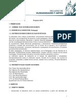 Programa 2019 Pedagogia.pdf