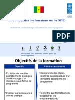 Module 03 -nouveau- Comment du00E9couper un ministu00E8re  en  programmes pptx