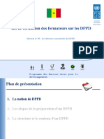 Module 05  nouveau_-_Elu00E9ments_constitutifs_du_DPPD_