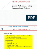 Ceativity & Innovation-2.ppt