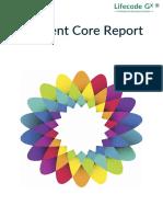 PC_DR_Nutrient Core_Report_(CP00053651).pdf