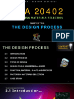 Bab 2 - The Design Process.pdf