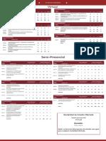 DOCTORADO-EN-CIENCIAS-DE-LA-EDUCACIÓN-ENFASIS-EN-EVALUACIÓN-Y-ACREDITACIÓN-DE-INSTITUCIONES-DE-EDUCACIÓN-SUPERIOR