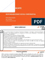 PPT_Responsabilidade Social e Empresarial.pdf