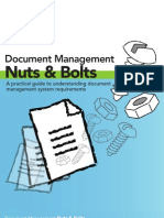 nuts-bolts-web