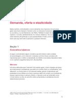 [9056 - 30053]introducao_microeconomia-capitulo2 (1)