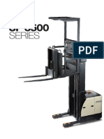 order-picker-sp3500-brochure-GB
