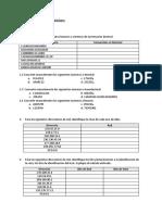 Cuaderno de Ejercicios de Redes de Computadores I.pdf