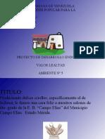proyecto-de-desarrollo-endgeno