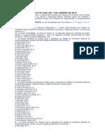 DECRETO Nº 9662 01012019 - MJSP.pdf