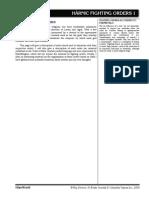 Harnic_fighting_orders.pdf