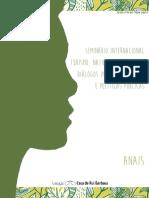 Anais_Cult_Turismo_Final_ISBN_Capa_2_pdf.pdf