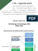 Unidad 5b Inmunologia.pptx