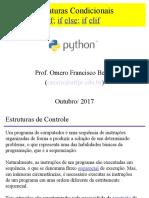 Estruturas_Condicionais