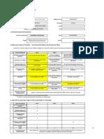 RUBRICAS FINALES (CORRECCIONES VALIDACIÓN) DOUGLAS.xlsx
