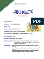 165_proiect.doc