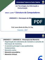 CIT_7244_6.2._Memorias_revisão