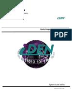 RF Interference.pdf
