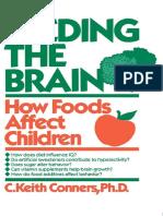 C. Keith Conners - Feeding The Brain_ How Foods Affect Children-Da Capo Press (1989).pdf