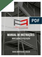 Andaimnes Manual-AP-Fev-2019
