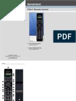 KH 2159.pdf