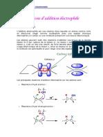 addition-electrophile (1).pdf