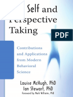 The Self Perspective Taking.pdf