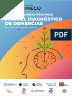 Ibanez-ASlachevsky-A-Serrano-C.-Manual-de-Buenas-Practicas-para-el-diagnostico-dedemencia.pdf