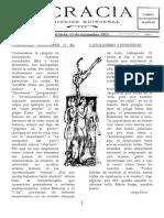 Acracia N°2 (15-Dic-2011).pdf