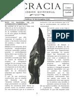 Acracia N°3 (30-Dic-2011).pdf