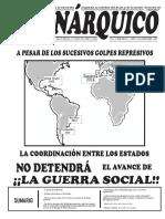 El anarquico N°1 (Ene&Feb-2015)