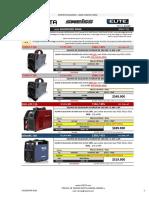 Lista_precios_0818 Vs 2