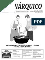 El anarquico N°6 (Sep-2015)