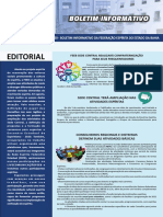 BOLETIM INFORMATIVO FEEB EDICAO 5.pdf