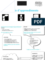 Strategie d'apprendimento.pptx