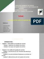 gestion de carriere (1).pptx