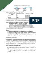 Practica Redes 8_2 2019