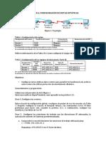 Practica Redes 8_4 2019