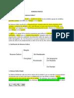 Apuntes Tema 7