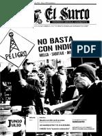 El surco N°27 (Jun&Jul-2011).pdf