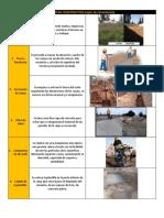 10.- CAJON DE CIMENTACIÓN