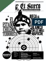 El surco N°38 (Ago-2012).pdf