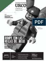 El surco N°45 (May-2013).pdf