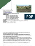 0_proiect_ed.padurea_aurul_verde