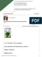 Oraculo Lenormand_ El Árbol _ FORO TAROT - Comunidad Esotérica