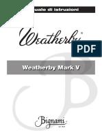 Weatherby_MarkV_manuale uso_ita.pdf