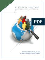 El Proyecto de investigación.docx