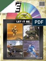 Game.EXE_01_2000